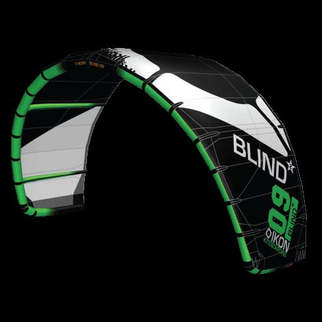 Ikon Blind 2 2015 Kite Only