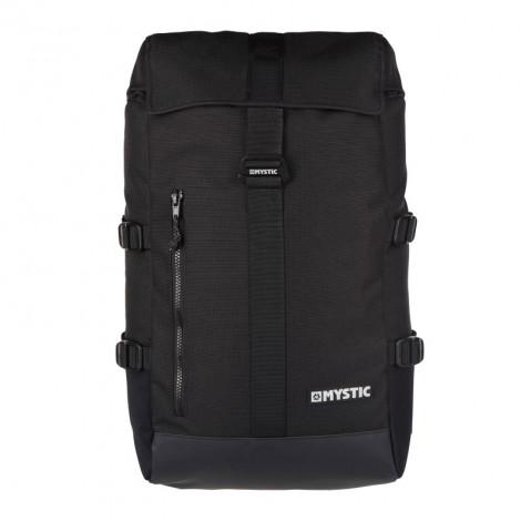 Mystic Savage Backpack Black 2019