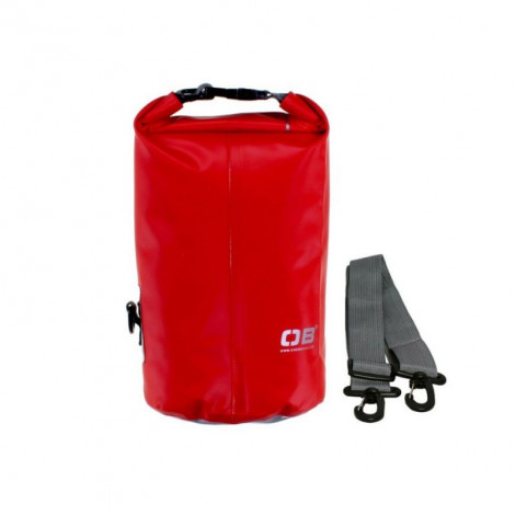 Overboard Dry Tube Rood - 5 liter