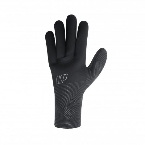 NP Seamless 5 Finger glove 1,5mm