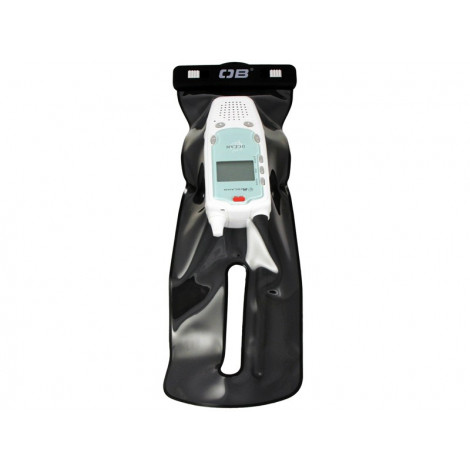 Overboard Waterproof GPS/VHF Cases S OB1035