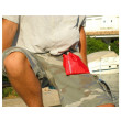 Overboard Waterproof Dry Pouch blauw - 1 Liter