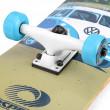 Osprey VW 31 Double Kick - Explorer Skateboard