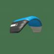 Peter Lynn Hornet complete (handles) 6.0