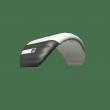 Peter Lynn Hornet complete (handles) 2.0