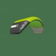 Peter Lynn Hornet complete (handles) 3.0