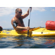 Overboard Waterproof Multipurpose Cases OB1051