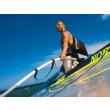 Overboard | waterdichte tas | kitesurfen