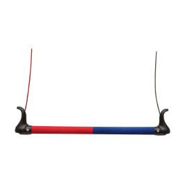 HQ Control bar 50 cm