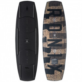 Ronix Wakeboard Selekt Adjustable Flex 2020 (Wakeboard)