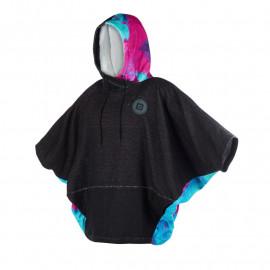 Mystic Women Poncho One Size Aurora 2019