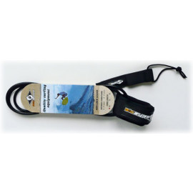 BIC Multi Leash | golfsurfen