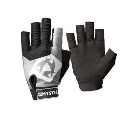 Mystic Rash handschoenen short finger
