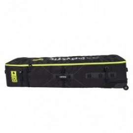 Mystic Elevate Lightweight Square Boardbag