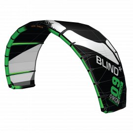 Ikon Blind 2 2015 Kite Only