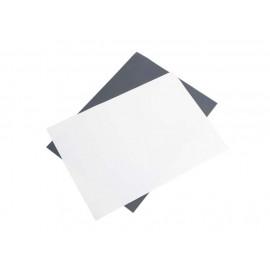 Adhesive Markcloth (1xm)
