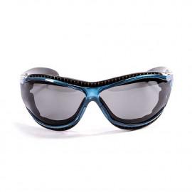Ocean Tierra De Fuego Blue Watersport zonnebril