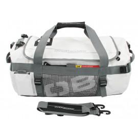 Overboard adventure Duffel Bag Wit - 90 liter