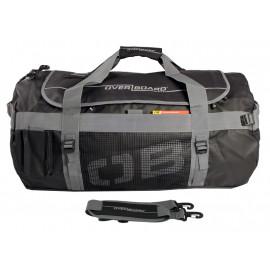 Overboard adventure Duffel Bag - 90 liter