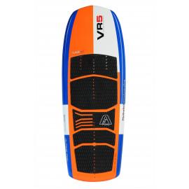 AlpineFoil VR5 Freeride Foilboard