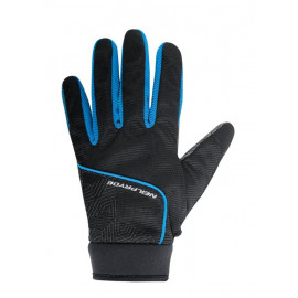 Neilpryde Full Finger Amara glove 2019