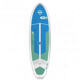 BIC 10'0 ACE-TEC SUP Cross Fit 2017