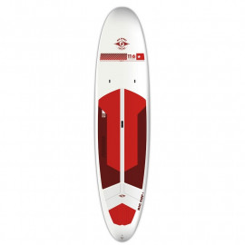 BIC 11'6 TOUGH-TEC SUP Performer 201