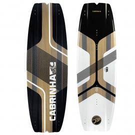 Cabrinha CBL 2020 Kiteboard