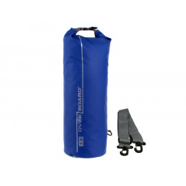 Overboard Dry Tube Blauw - 12 liter