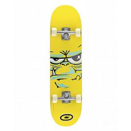 Osprey Pro Skateboard  Ape