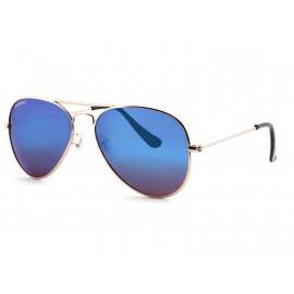 Brunotti Hizzo 1 Uni Sunglass 043 Blue