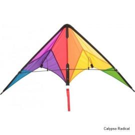 HQ Calypso II Stuntvlieger Radical