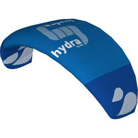 HQ4 Hydra R2F Trainer kite
