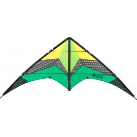 HQ Limbo II R2F Emerald Stuntvlieger