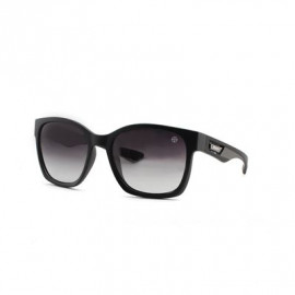Brunotti Hysas 1 Women Sunglas 099 Black