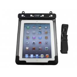 Overboard Waterproof Tablet Cases OB1086