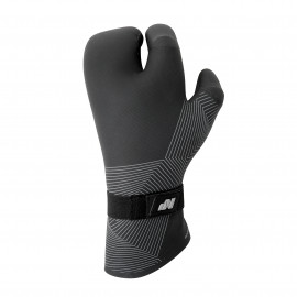 NP Seaml. 3Finger Mitt Glove 2018