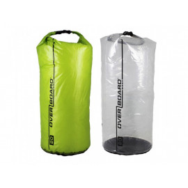 2 X Dry Bag Multipack Divider Set Mixed