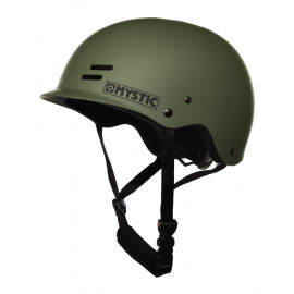 Mystic Predator helm Dark Olive 2019