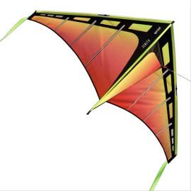 Prism Zenith 5 Infrared Kindervlieger