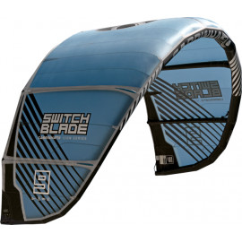 Cabrinha Switchblade Icon 2020 Kite Blue