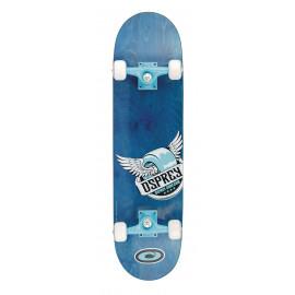 Osprey Double Kick Skateboard-Pride TY4434C