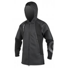 Neilpryde Stormchaser Jacket Men 2020