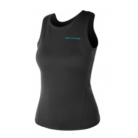 Neilpryde Thermalite Vest Women 2020