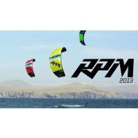 Slingshot RPM 6m 2013 compleet