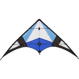 HQ Eco Line Stuntkite Rookie Aqua