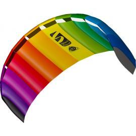 HQ Symphony Beach III 1.8 Rainbow R2F