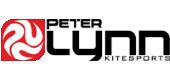 peter-lynn